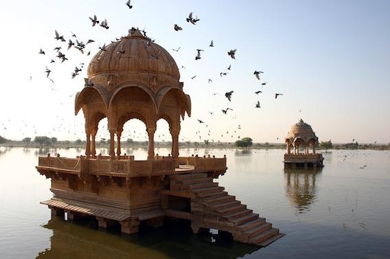 1280px-Jaisalmer_Amar_Sagar