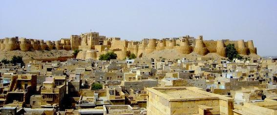 1920px-Jaisalmer_forteresse