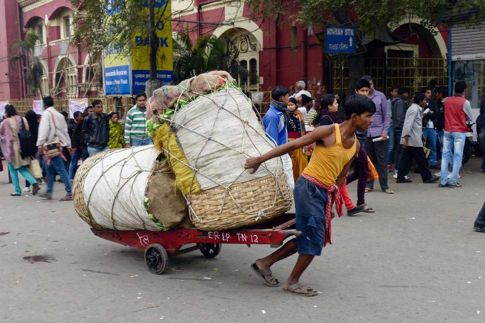 212_Indie_Calcuta_Kalkuta