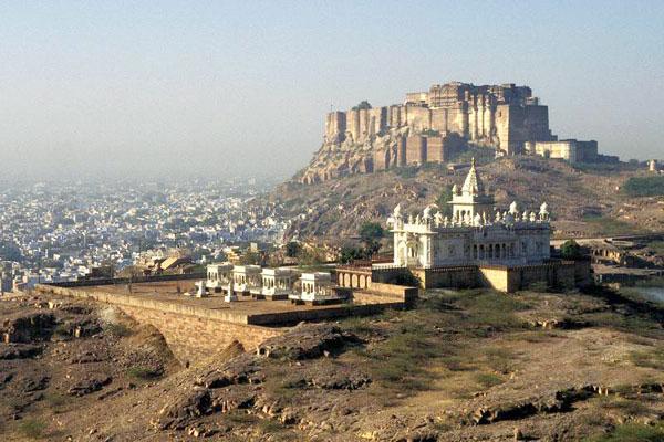 Mehrangarh-Fort-Jodhpur46