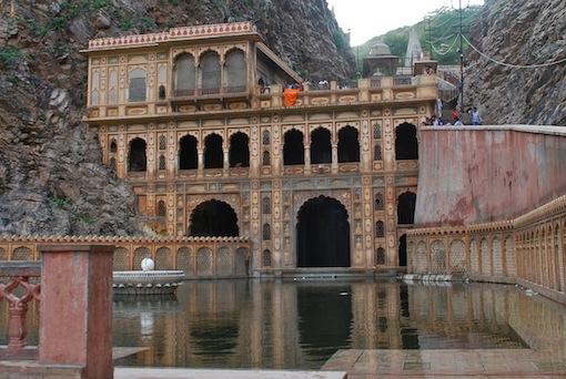 monkey-palace-jaipur